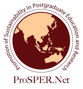 Prospernet facebook logo