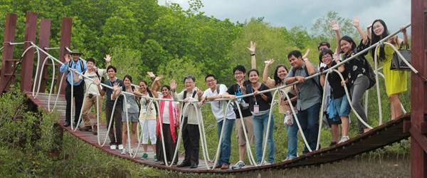 participants-field-trip-3