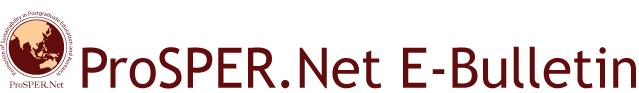 ProSPER.NetLogo-Banner
