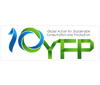 10YFP