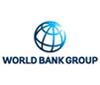 world_bank_group