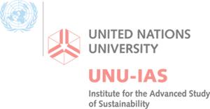 Thumbnail-UNU-IAS