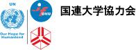 logo-jfunu