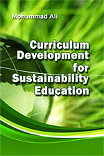 curriculumdevelopment
