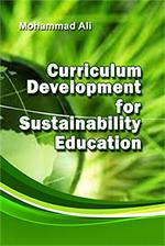 curriculumdevelopment